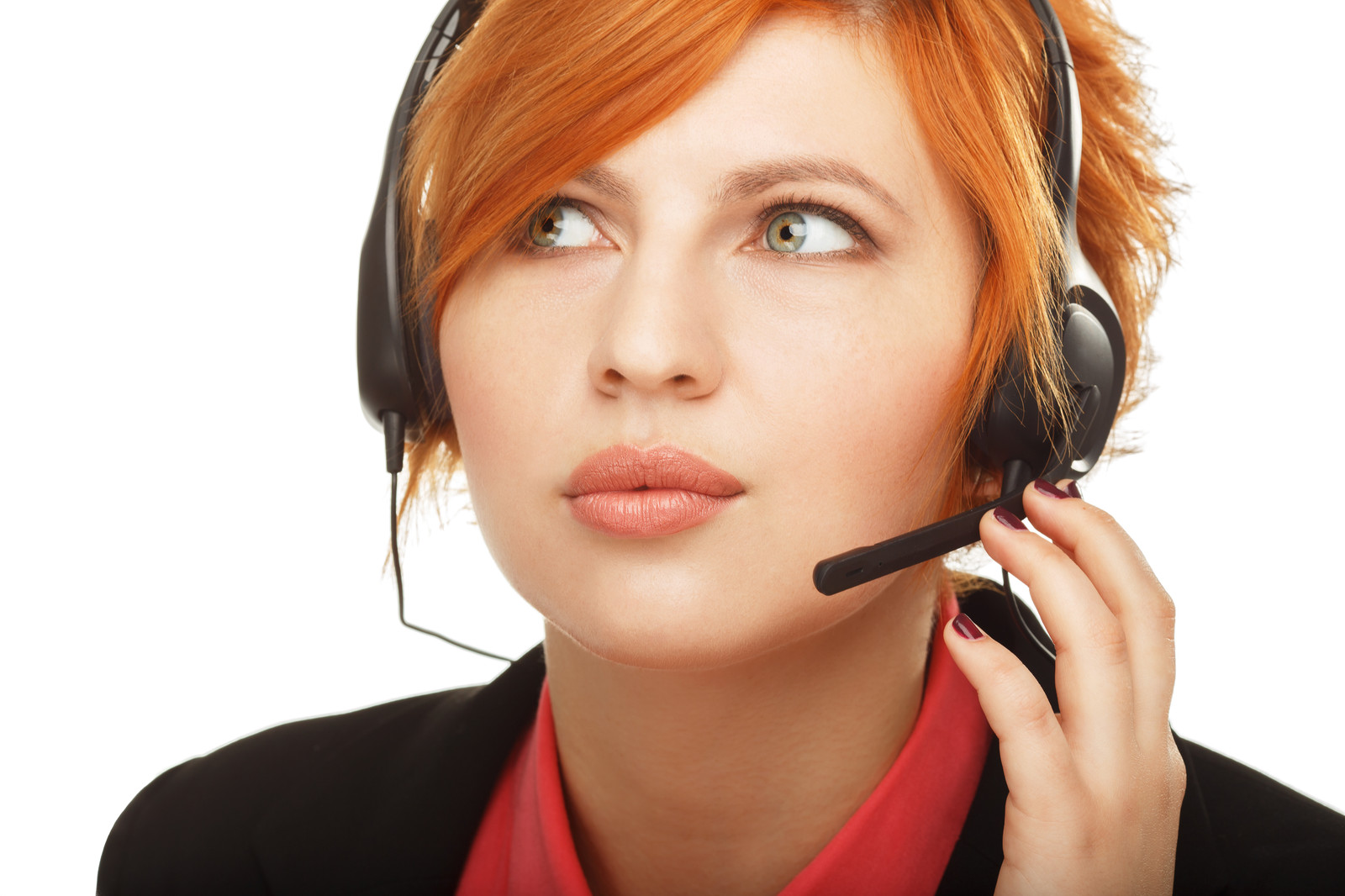 Inbound Callcenter Software