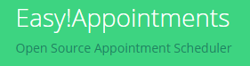 easyappointments