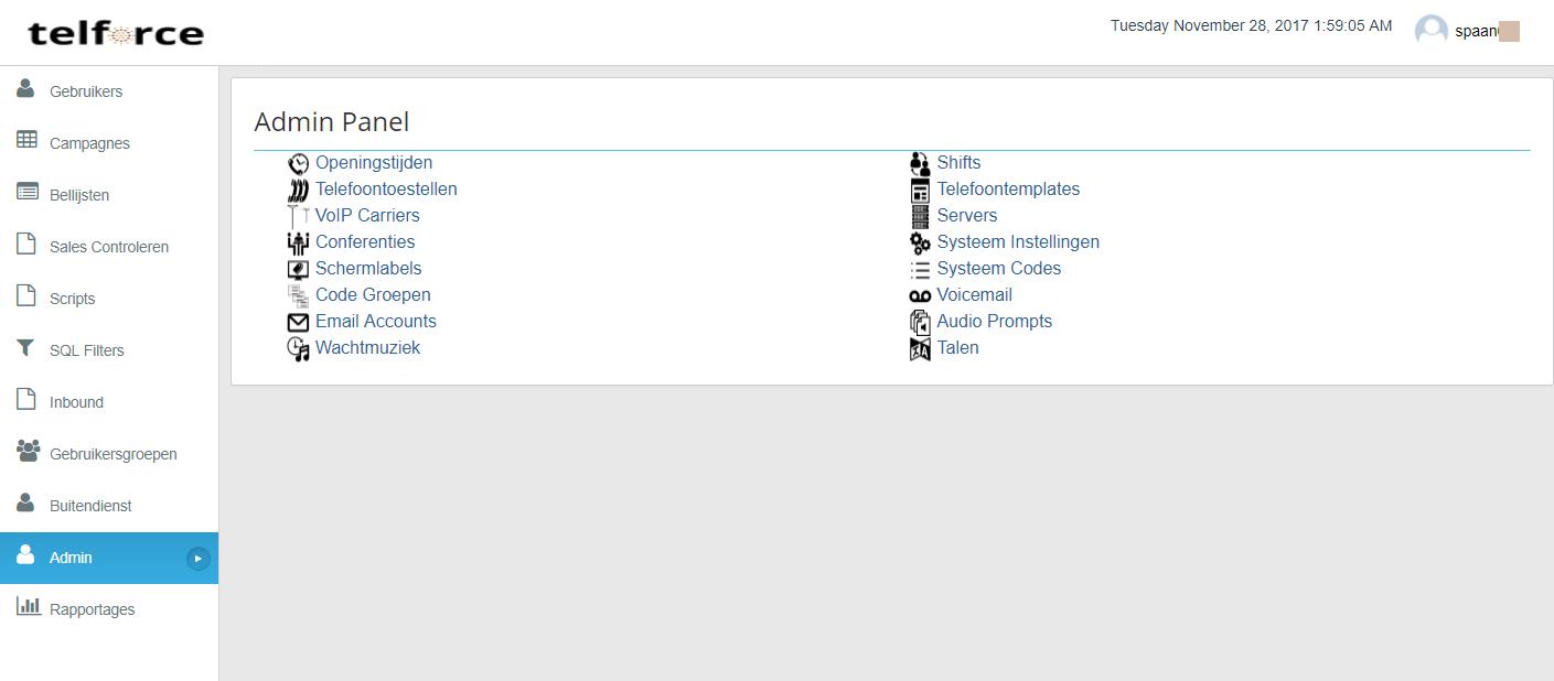 screenshot_telforce3