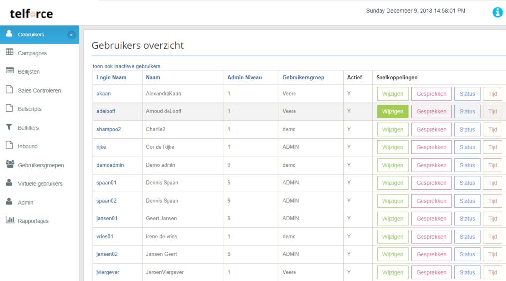 Gebruikers_aanmaken_callcener_software